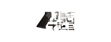 Lower Parts Kit - AR15