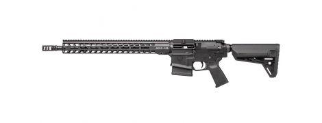 Stag 10 Marksman LH QPQ 18 in .308 Rifle BLA SL NA