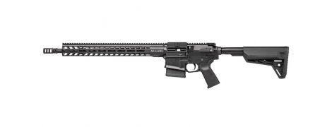 Stag 10 Marksman LH QPQ 18 in .308 Rifle BLA SL NJ