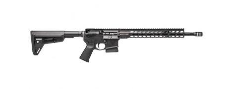 Stag 15 Tactical RH QPQ 16 in 5.56 Rifle BLA SL NJ