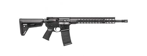 Stag 15 Tactical RH CHPHS 16 in 5.56 Rifle BLA SL MD