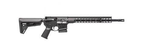 Stag 15 Tactical RH QPQ 16 in 5.56 Rifle BLA SL MD