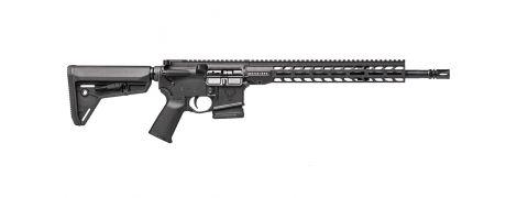 Stag 15 Tactical RH CHPHS 16 in 5.56 Rifle BLA SL 10R