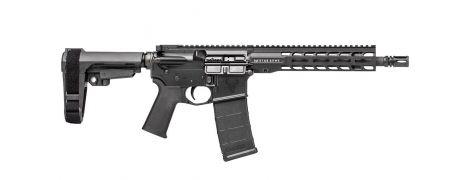 Stag 15 Tactical RH CHPHS 10.5 in 5.56 Pistol BLA SL NA