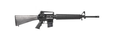 Stag 15 Retro RH CHPHS 20 in 5.56 Rifle BLA A2 NA