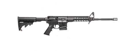 Stag 15 LEO RH CHPHS 16 in 5.56 Rifle BLA SL NJ