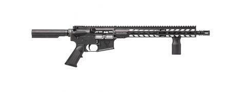 Stag 15 Other RH QPQ 14.5 in 5.56 Rifle BLA SL NA