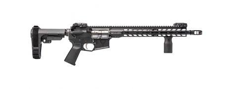 Stag 15 Elite Other RH QPQ 14.5 in 5.56 Rifle BLA SL NA