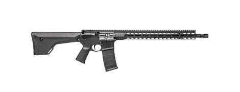 Stag 15 SPR RH QPQ 18 in 5.56 Rifle BLA SL NA