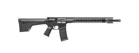 Stag 15 SPR RH QPQ 18 in 5.56 Rifle BLA SLQ NA