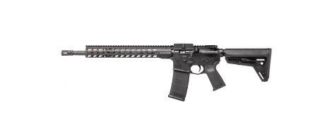 Stag 15 Tactical LH CHPHS 16 in 5.56 Rifle BLA SL NA