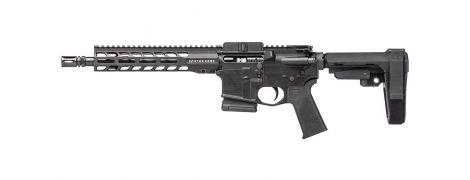 Stag 15 Tactical LH QPQ 10.5 in 5.56 Pistol BLA SL 10R