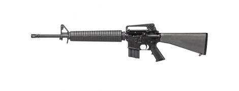 Stag 15 Retro LH CHPHS 20 in 5.56 Rifle BLA A2 NA