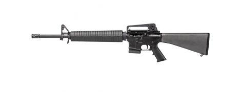 Stag 15 Retro LH CHPHS 20 in 5.56 Rifle BLA A2 10R