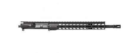 Stag 15 Tactical RH QPQ 16 in 5.56 Upper BLA SL NA