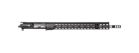 Stag 15 3-Gun Elite RH SS 18 in 5.56 Upper BLA SL NA