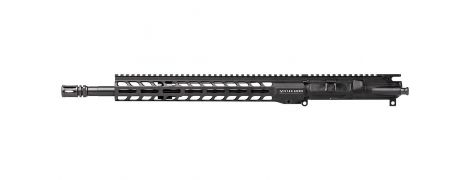 Stag 15 Tactical LH QPQ 16 in 5.56 Upper BLA SL NA