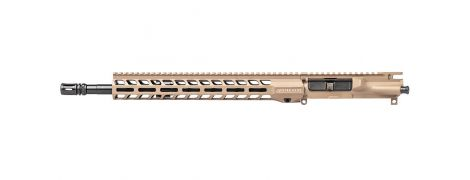 Stag 15 Tactical LH QPQ 16 in 5.56 Upper FDE SL NA