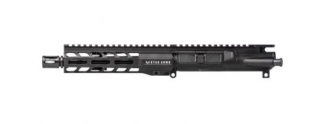 Stag 15 Tactical LH QPQ 7.5 in 5.56 Upper BLA SL NA