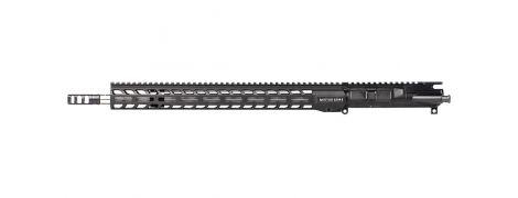 Stag 15 3-Gun Elite LH SS 18 in 5.56 Upper BLA SL NA