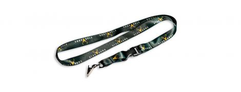 Stag Arms Lanyards