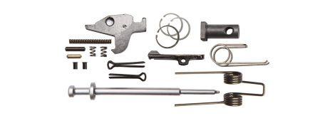 Field Repair Kit