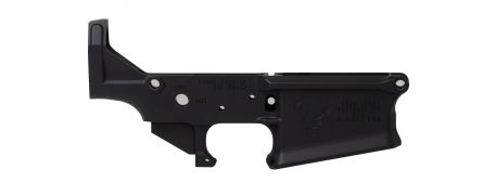 Stag 10 Stripped Lower Receivers BLA